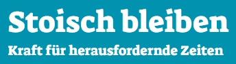 Markus Bühler stoisch-bleiben.de